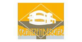 Kreutzenberger Online Shop