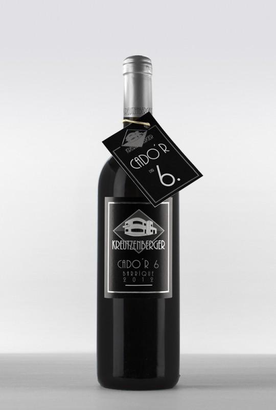 023R Kreutzenberger Bordeaux_Cador