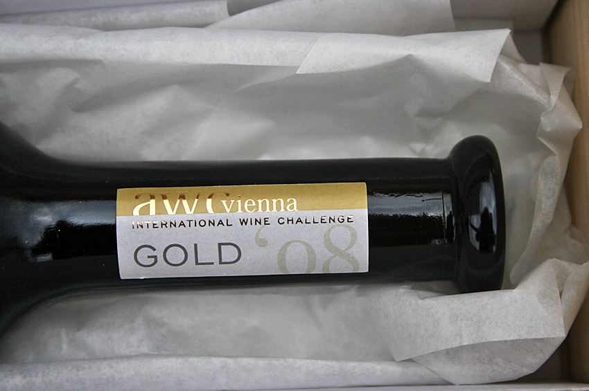 awc_gold-850