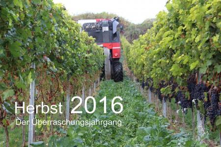 herbst_2016